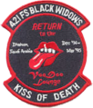 421st Tactical Fighter Squadron Southern Watch 1994-1995.png