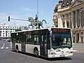 4272(2015.07.13)-300- Mercedes-Benz O530 OM906 Citaro (19479110850).jpg