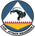 42d Attack SquadronII.PNG