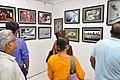 43rd PAD Group Exhibition - Kolkata 2017-06-20 0193.JPG