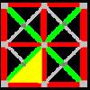 442 symmetry a00