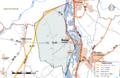 45-Nargis-Routes.png