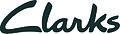 45279 Clarks Logo.jpg