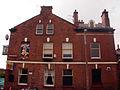 45 and 47 Warren Street, Fleetwood.jpg