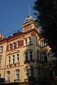 46-101-0989 Lviv SAM 6460.jpg