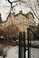 46-101-1462 Lviv DSC 0740.jpg