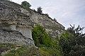 46-230-5007 Trostianets Rocks RB 18.jpg