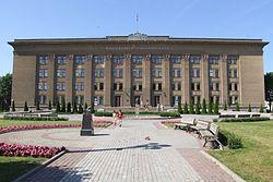 47364 Uniwersytet Dyneburski.jpg