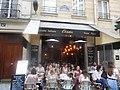 47 rue Montorgueil.jpg