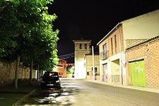 49630 Villalpando, Zamora, Spain - panoramio.jpg