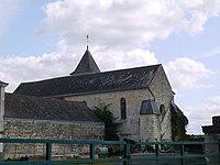 49 Epieds église.jpg