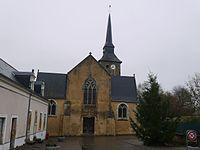 49 Montigné-les-Rairies église.jpg