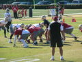 49ers training camp 2010-08-11 42.JPG