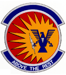 4 Air Support Operations Sq emblem (early).png