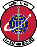 4 Expeditionary Air Mobility Sq emblem.png
