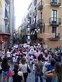 4d7p - Xiquets de Tarragona.jpg