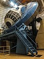 4m telescope at Kitt Peak.jpg