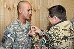4th CAB leaders earn German military decorations DVIDS372240.jpg
