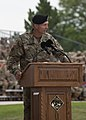 4th Infantry Division & Fort Carson Change of Leadership Ceremony 170824-A-IU537-382.jpg