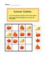 4x4 autumn sudoku puzzle.pdf