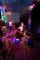 5-8erl in Ehrn popfest2015 16.jpg