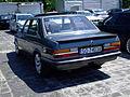 5-er BMW PL 74.JPG