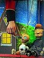 5.8.16 Mirotice Puppet Festival 118 (28760135516).jpg