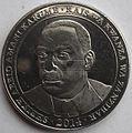 500 Tanzanian shillings coin - obverse.jpg