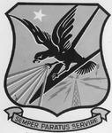 507 Force Support Sq emblem.png