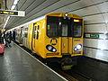 508141-LiverpoolLS-01.jpg