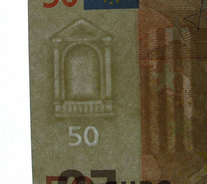 673px-50_euro_watermark.jpg
