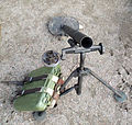 50mm Company Mortar M1938 (RM-38).jpg