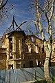 51-101-1414 Odesa Francuzski blvr SAM 3959.jpg