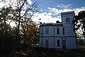 51-101-1417 Odesa Frantsusky blvr 85 SAM 5963.jpg