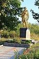 51-102-0030 Братська могила, село Андріяшівка.jpg