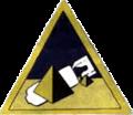 514th Bombardment Squadron - Emblem.png