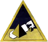 514th Bombardment Squadron - Emblem.png