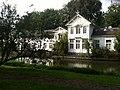 518286 - Amsterdam Plantage Muidergracht - Gert-Jan Bark - info@constantum.com - 3.JPG