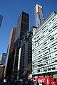 51st St 3rd Av td 17 - 830 Third Avenue.jpg