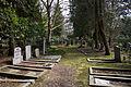 522719-Algemene Begraafplaats Bosdrift 2.jpg