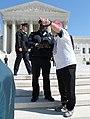 52a.HealthCareReformProtests.SupremeCourt.WDC.27March2012 (6876888170).jpg