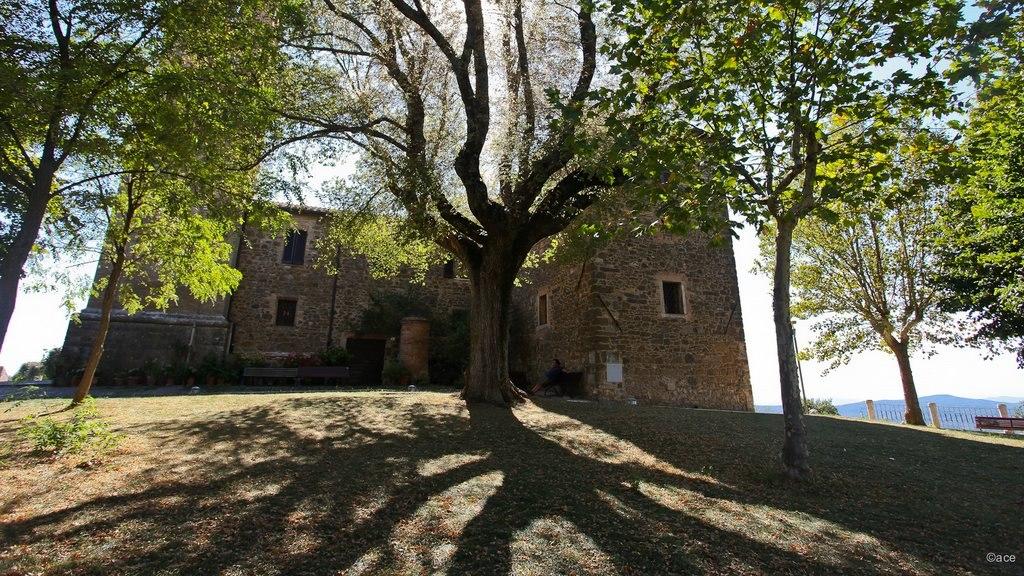 53024 Montalcino, Province of Siena, Italy - panoramio