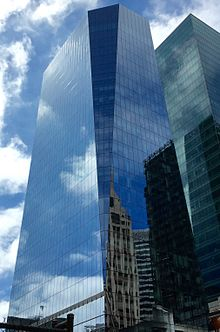 architectural glass and aluminum wikipedia