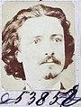 5385Rd - Eduardo Pous (Professor Canto Musica) - 01, Acervo do Museu Paulista da USP.jpg