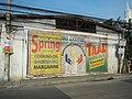 5511Malabon Heritage City Proper 30.jpg