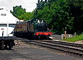 5542 at Toddington.jpg