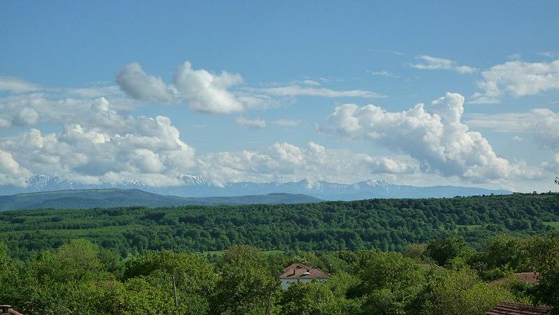 File:5551 Brestovo, Bulgaria - panoramio (13).jpg