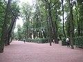 5620. St. Petersburg. Summer Garden (3).jpg