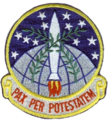 578th Strategic Missile Squadron - SAC - Emblem.png