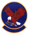 58 Training Support Sq emblem.png